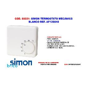 GANCHO CARNICERO INOXIDABLE Nº 5 DE 180 X 6 X 180 MM.
