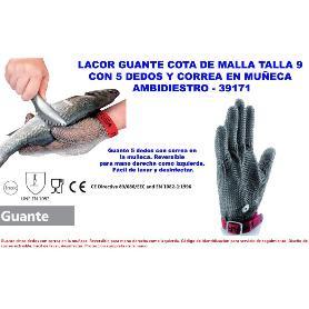 MACETA SATURNIA CLASICA 35X26 CM