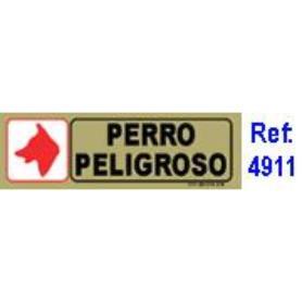 PERNIO TORNEADO              10X 60