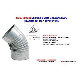 CASITA JUEGOS CON PORCHE RESINA 118X146X127CM