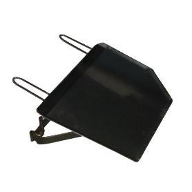 POMO TESA    3501 - LM/60/70