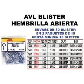 AGARRE DUCHA MAURER INOXIDABLE SAT. 26X26 ACODA